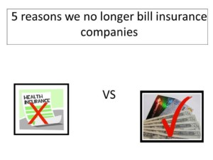 cash-vs-insurance-slide