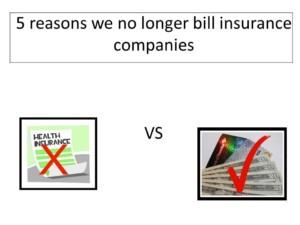 cash-vs-insurance-slide